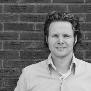 Administratiekantoor Zwolle - testimonial Eddy te Rietstap Cycloon