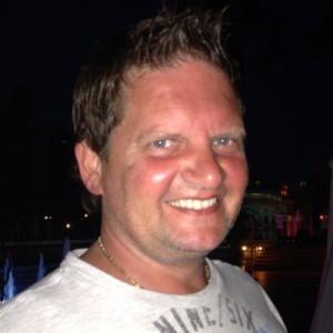 Administratiekantoor Zwolle - Testimonial Harry Vinke ABC Hekwerk